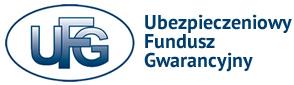 Blog Ubezpieczeniowy Fundusz Gwarancyjny
