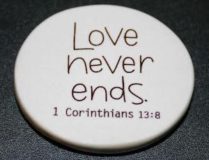 It Love