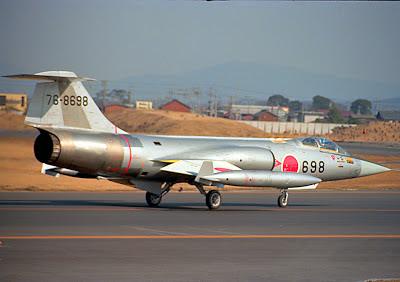 F 104 (戦闘機)の画像 p1_10