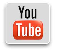 Ich bin auch auf YouTube