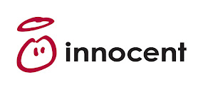 Colabora: Innocent Drinks