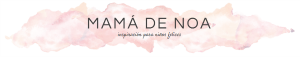 Mi Blog Infantil
