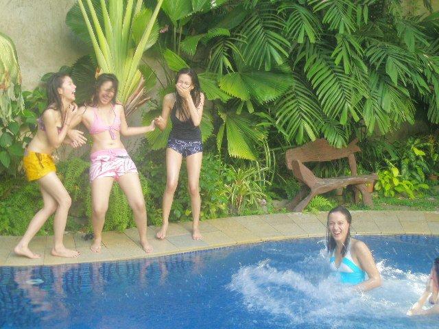 kim chiu sexy bikini photos 08