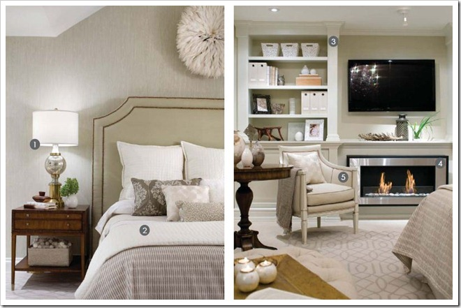 love this room soooo much i am really considering just doing my