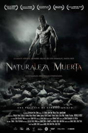Naturaleza muerta (Still Life) (2014)
