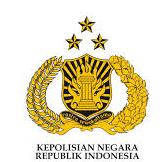 Pendaftaran Tamtama Polri 2015