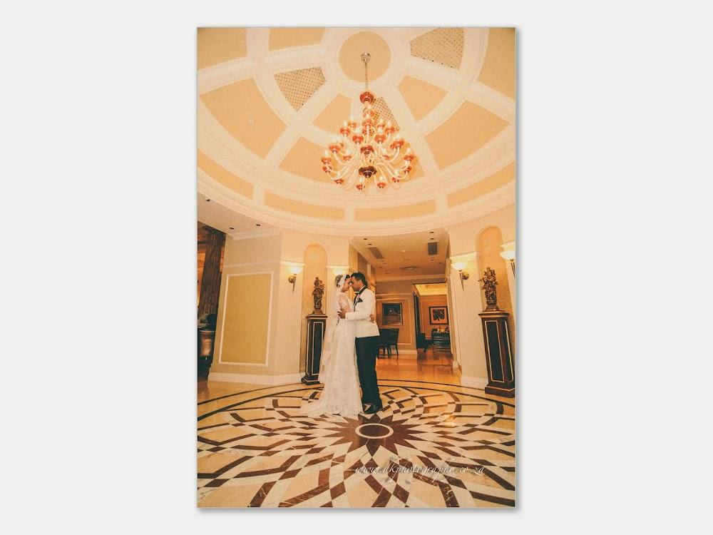 DK Photography Slideshow-0933 Rahzia & Shakur' s Wedding  Cape Town Wedding photographer