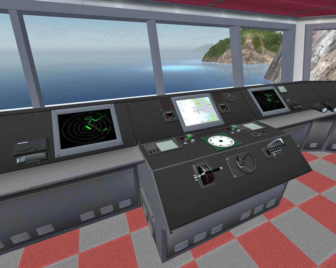 http://4.bp.blogspot.com/-hEIe4NaI8Sc/TnqTPDTDWCI/AAAAAAAAOyY/2_k2oDEQcHk/s1600/ship+simulator2.jpg
