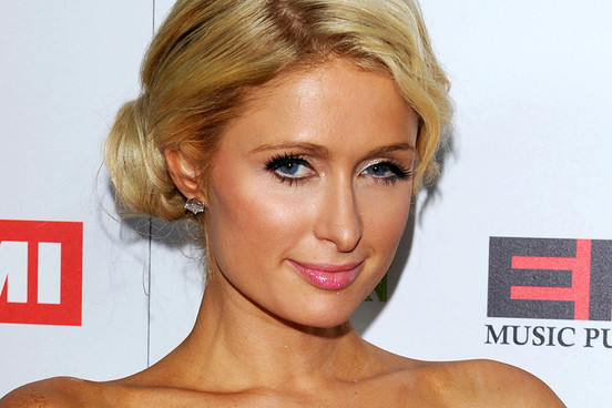 Paris Hilton Profile Biography And Pictures Wallpapers