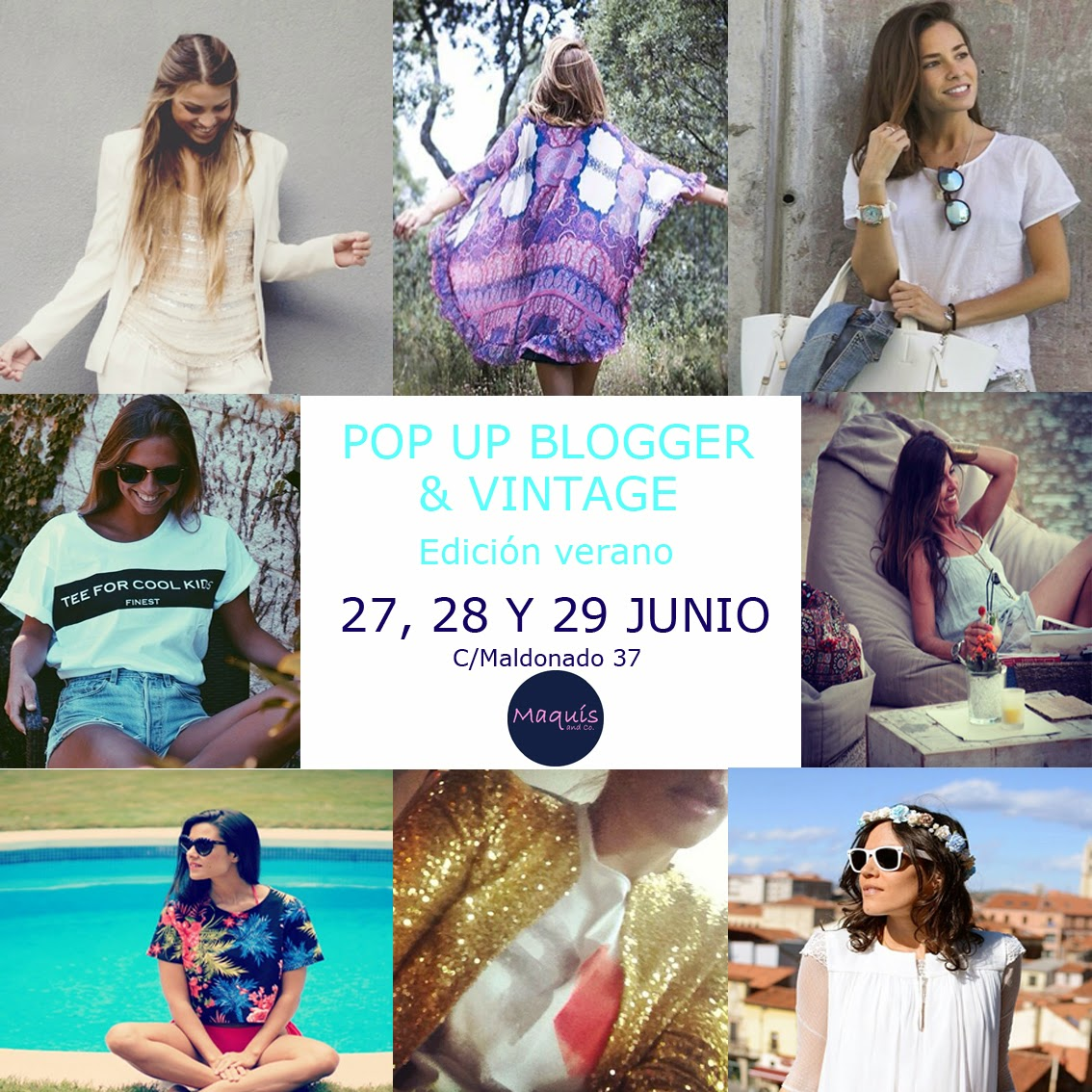 POP-UP-BLOGGER-AND-VINTAGE-MAQUIS-AND-CO-TALESTRIP