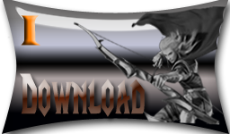 Download - Epic War