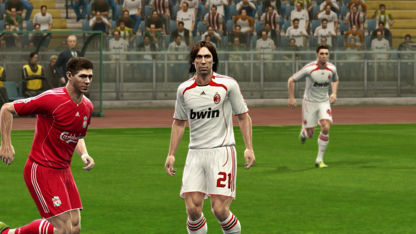 Patch pes6 2013 myegy movies