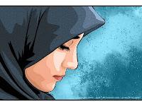 Panduan Mendapatkan Jodoh Idaman bagi Muslim (Tips Mencari Jodoh Islami)