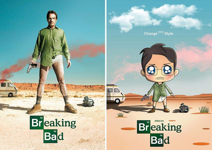 capa-série-breaking-bad