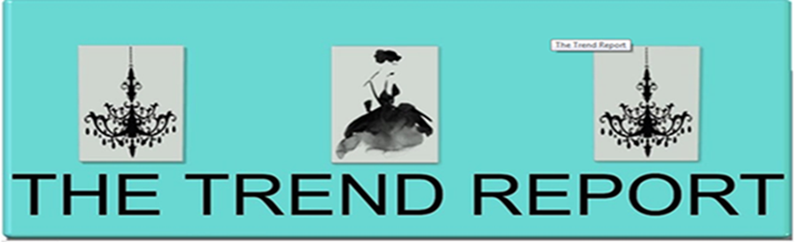 The Trend Report