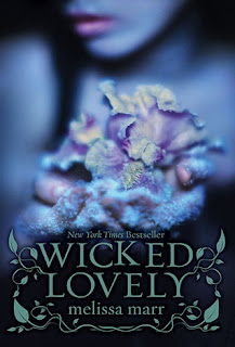 https://www.goodreads.com/book/show/305234.Wicked_Lovely