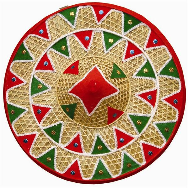 Handicraft India Handicraft Items of India