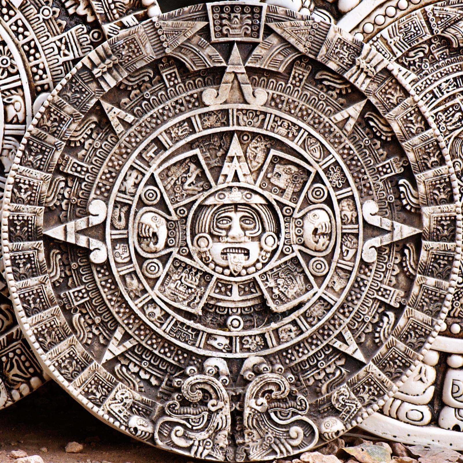 Maya Net Worth