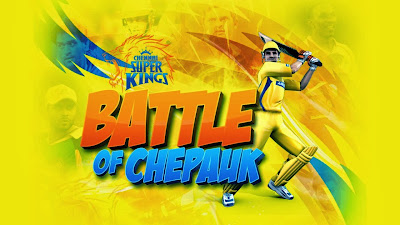 Battle Of Chepauk FULL VERSION MOD APK