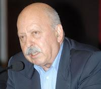Ali Sirmen