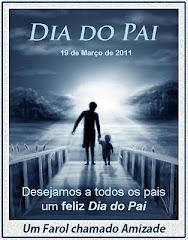 Dia do Pai 2011
