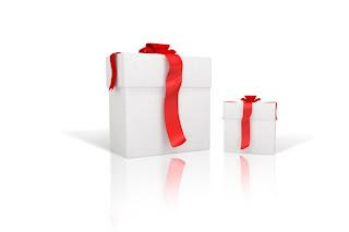 regalo original, ideas de regalo, que regalar, los reges, busqueda activa de empleo