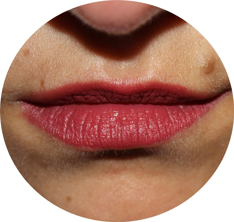 Beyu,beyu 238,pure color,stay lipstick,lippenstift