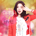 Actress Park Sin Hye to Release Digital Single