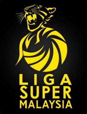 LIGA+SUPER+MALAYSIA+2011+MALAYSIA+SUPER+LEAGUE+OFFICIAL+LOGO.jpg