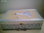 Blog de artesanato-tem varios links de artesanato na TV