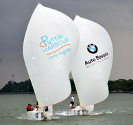 http://asianyachting.com/news/MonsoonCup2016/AY_Race_Report_4.htm