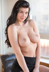 青少年的裸体女孩 - feminax%2Blucy_li_23666%2B-%2B02.jpg