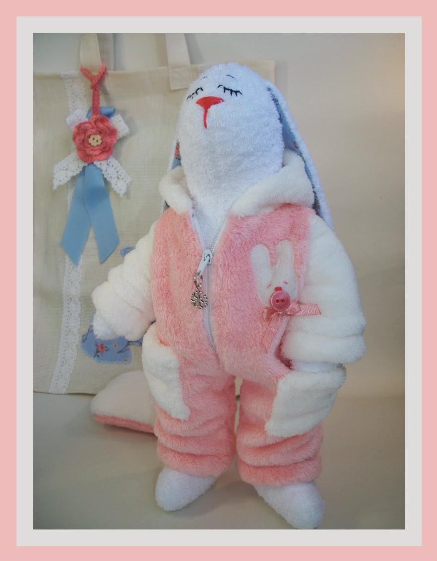 текстильная игрушка для ребенка зайка, игрушка для сна, игрушка в кроватку