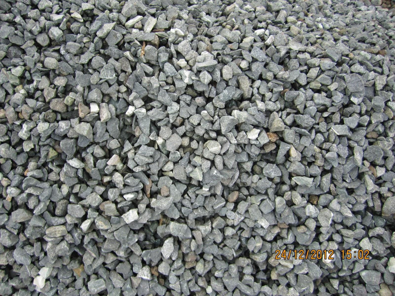 Info Harga Toko Bangunan Online Batu Split Batu Pecah