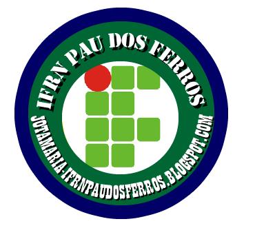 IFRN DE PAU DOS FERROS