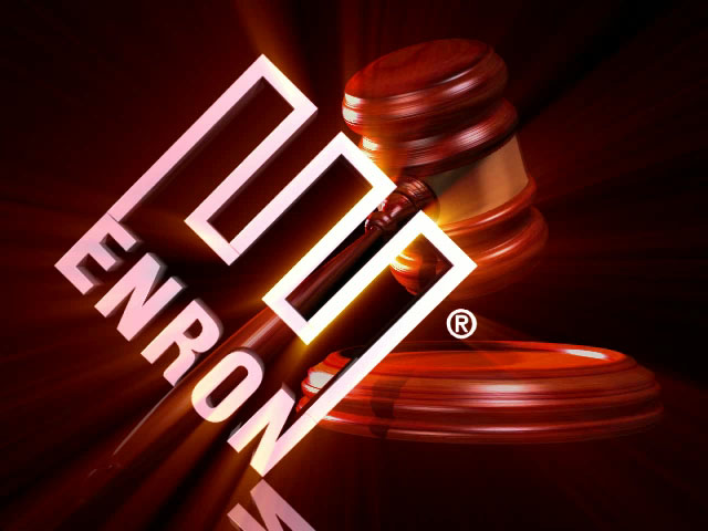 eron case eassy Read this essay on enron case come browse our large digital warehouse of free sample essays get the knowledge you need in order to pass your classes and more only at termpaperwarehousecom.