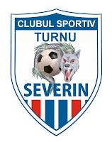 Rezumat CS Turnu Severin Steaua Bucuresti 1-1 26.05.2013