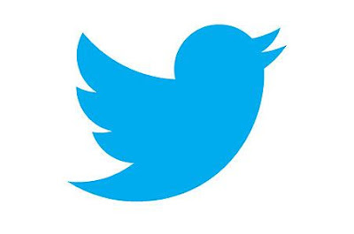El nuevo logo de Twitter