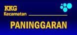 PANINGGARAN