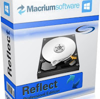 Macrium Reflect 5.1 Free Edition – Free Disk Imaging and Cloning