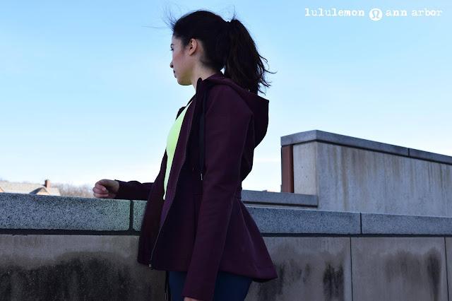 lululemon skyline-hoodie