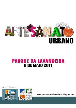 8 MAIO 2011