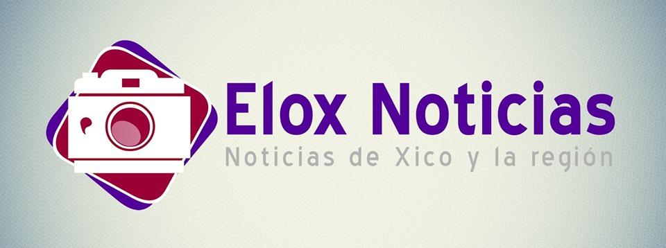 Elox Noticias