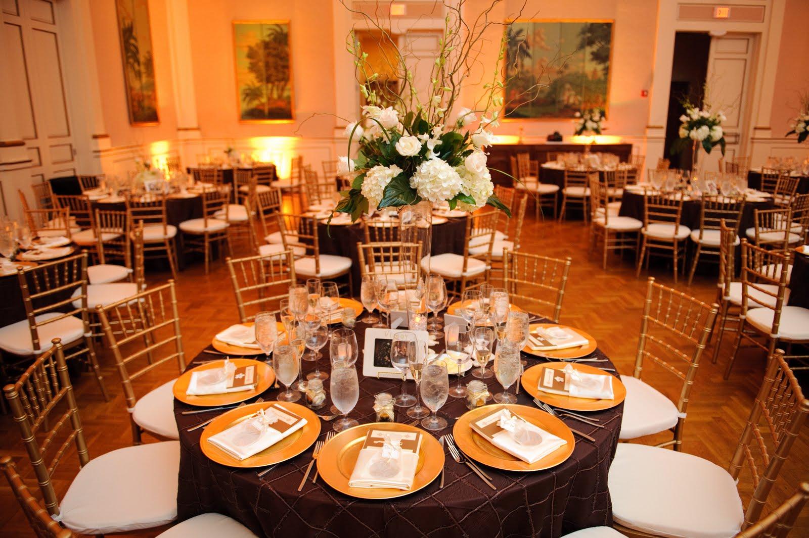 Wedding Coordination Unique Event Design Of Course
