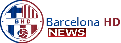 Barcelona HD News