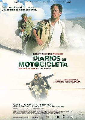 Diario de motocicleta el che .jpg