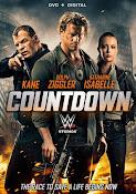 Countdown (2016) ()