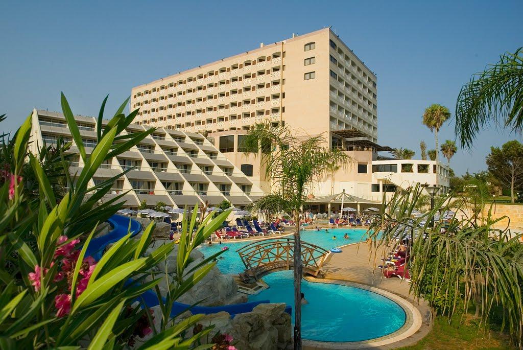 Unique Hotel St Raphael