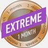 Camfrog Extreme 1 Bulan