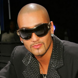 Massari - Dancing For Your Life